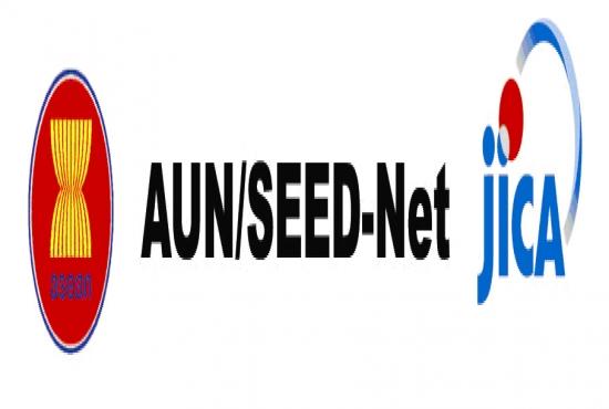Cảm nhận của cựu sinh viên học bổng AUN/SEED-Net tại ITB