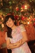 Ms. Nguyen Thi Pho