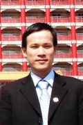 Dr. Nguyen Danh Thao